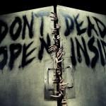 imdb walking dead