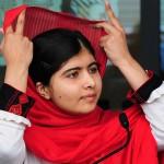 malala yousafzai nobel prize winner