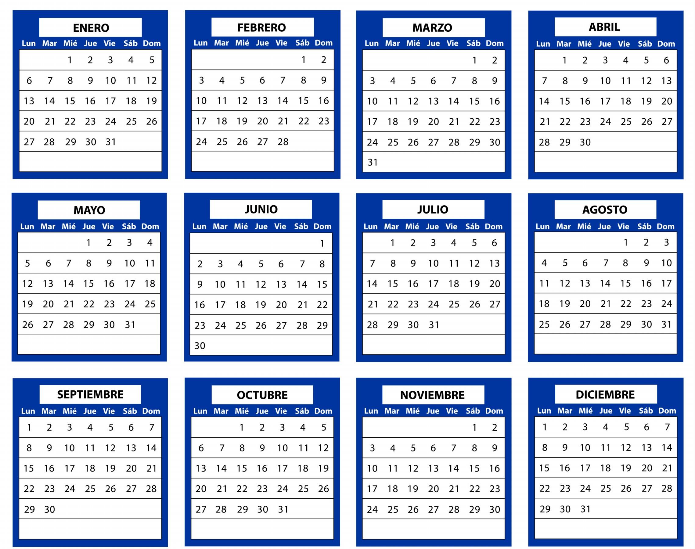 English Calendar Wallpaper : Nepali calendar hd wallpapers