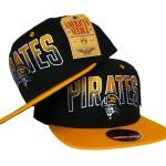new-pirates