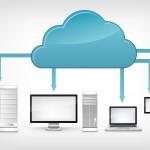 online backup services