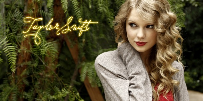out of woods taylor swift