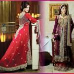 pakistani-bridal-dresses-collection