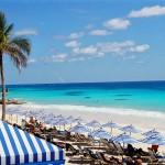 picture of bermuda