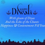 quotes about diwali