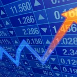 stock market photos
