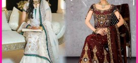 style-elegance-royalty