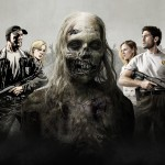 walking dead movie