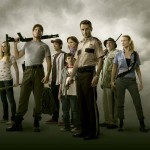 watch walking dead online free