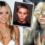 what happened to amanda bynes