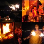 what is the diwali festival