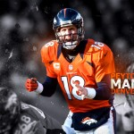 where is peyton manning from