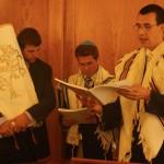 yom_kippur_2014