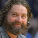 zach galifianakis no beard