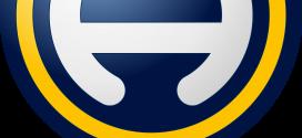 Allsvenskan-1