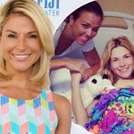 Diem-Brown-cancer