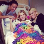 Diem brown cancer