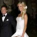 Gunhild Stordalen marriage
