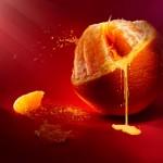 Home-Food-Art-Orange-Fruit