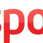 Novasports