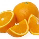 Orange-Fruit-Pieces