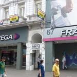 Portada-Frávega