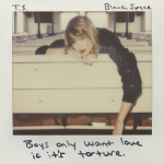 Taylor-Swift-Blank-Space-2014