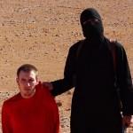 american beheaded video