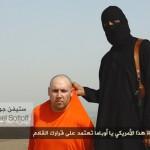 american-beheaded-video