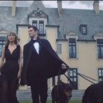 blank-space-music-video