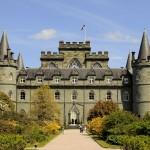 castle episode 1