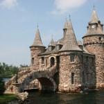 castle episode list