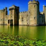 castle episodes