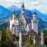 castle episodes online