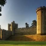 castle last episode
