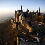 castle new episode