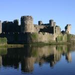 castle spoilers