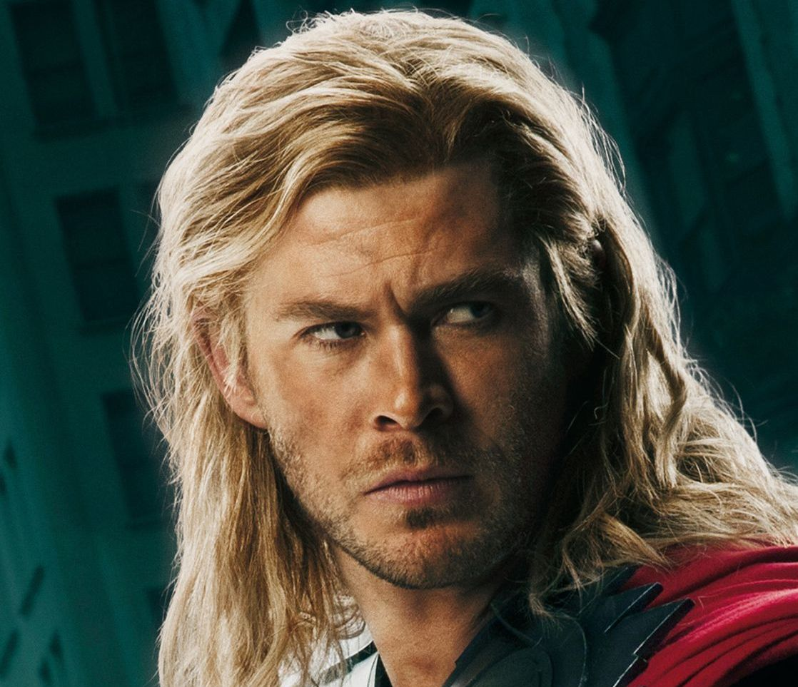 Chris hemsworth home and away hd wallpapers for Wallpaper home and away
