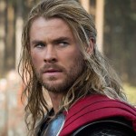 chris hemsworth movies