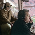 cleveland browns radio network