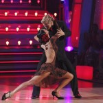 dancing with the stars australia