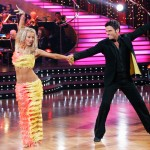 dancing with the stars tv show