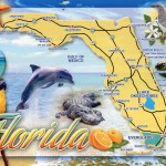 facts about florida