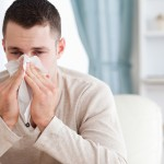 facts about influenza