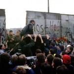 fall_of_the_berlin_wall
