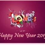 free download happy new year images