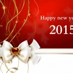 free images for happy new year