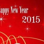happy new wishes