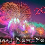 happy new year images free downloading