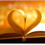 happy new year imdb